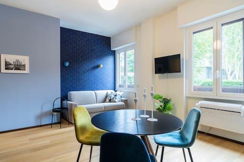 Bocconi Design Suite