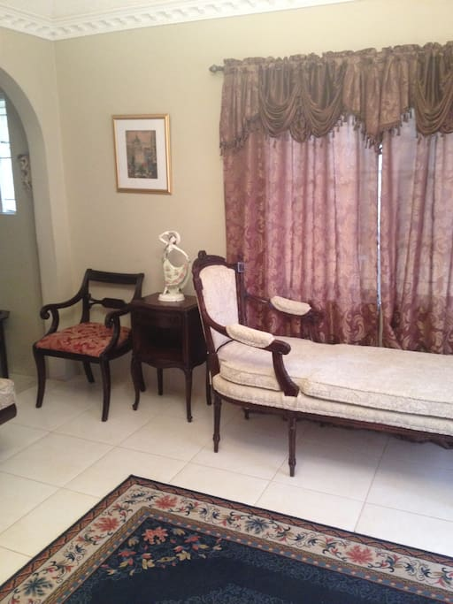Perth Cottage Houses For Rent In Mandeville Manchester Parish Jamaica