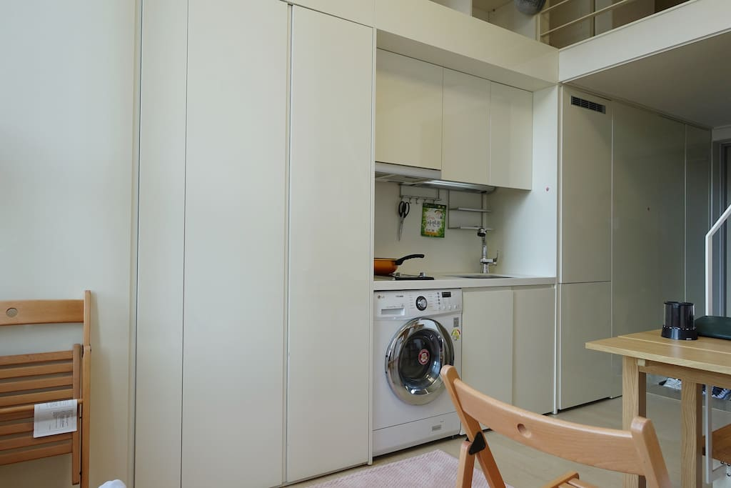 Apartments For Rent In Seoul South Korea Cheap