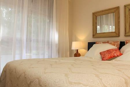 HAVEN 249 Boavista - Porto - Apartamento