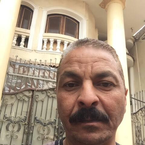Abdelhleuim