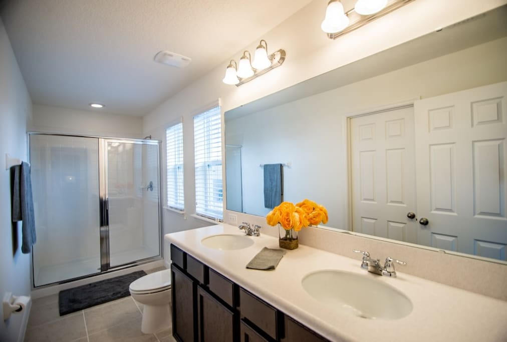 Sweet Home Vacation Disney Rentals Vacation Homes Florida Orlando The Shire at West Haven