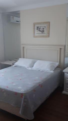 Apartamento confortavel centro Araranguá