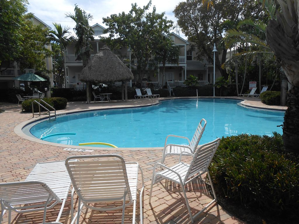 coral hammock poolside house   houses for rent in key west florida united states coral hammock poolside house   houses for rent in key west      rh   airbnb
