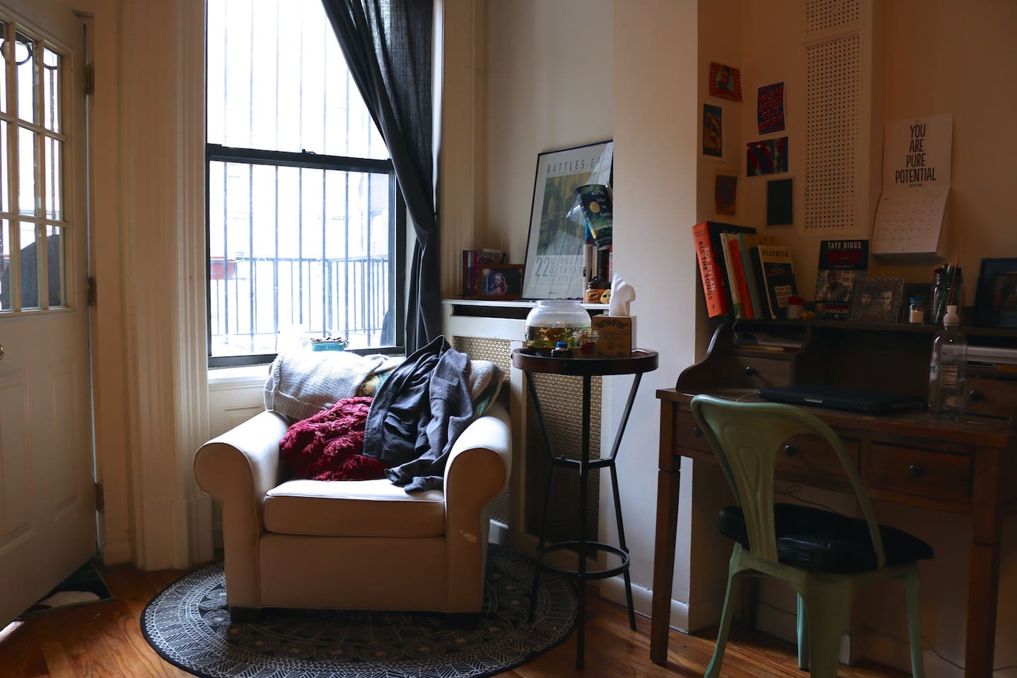 upper west side 1bd with terrace apartments for rent in new york