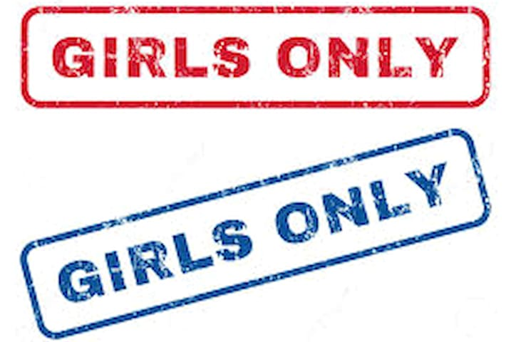 FOR GIRL 15 MIN ROISSY CDG TRANSFER AEROPORT 20€R2