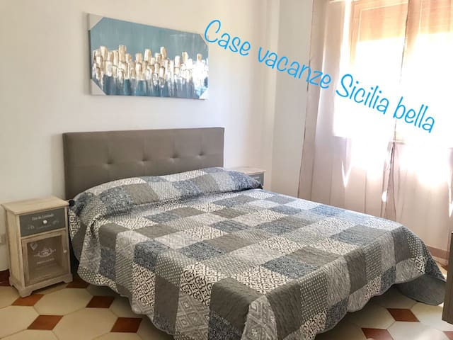 Villa Reginotte