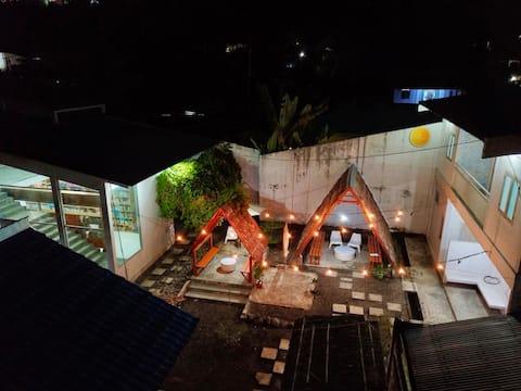 SELO Inn, Sangihe