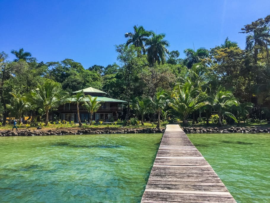 bocas del toro chat sites Chat with us call uswe are closed we are open costa  known as the 'galapagos of the caribbean' bocas del toro is one of the most biologically diverse places .