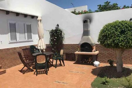Habitación en Caleta de Fuste, Fuerteventura