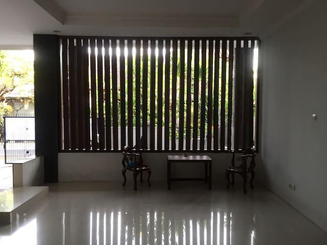 Guest House, Gianyar, Bali - Gianyar