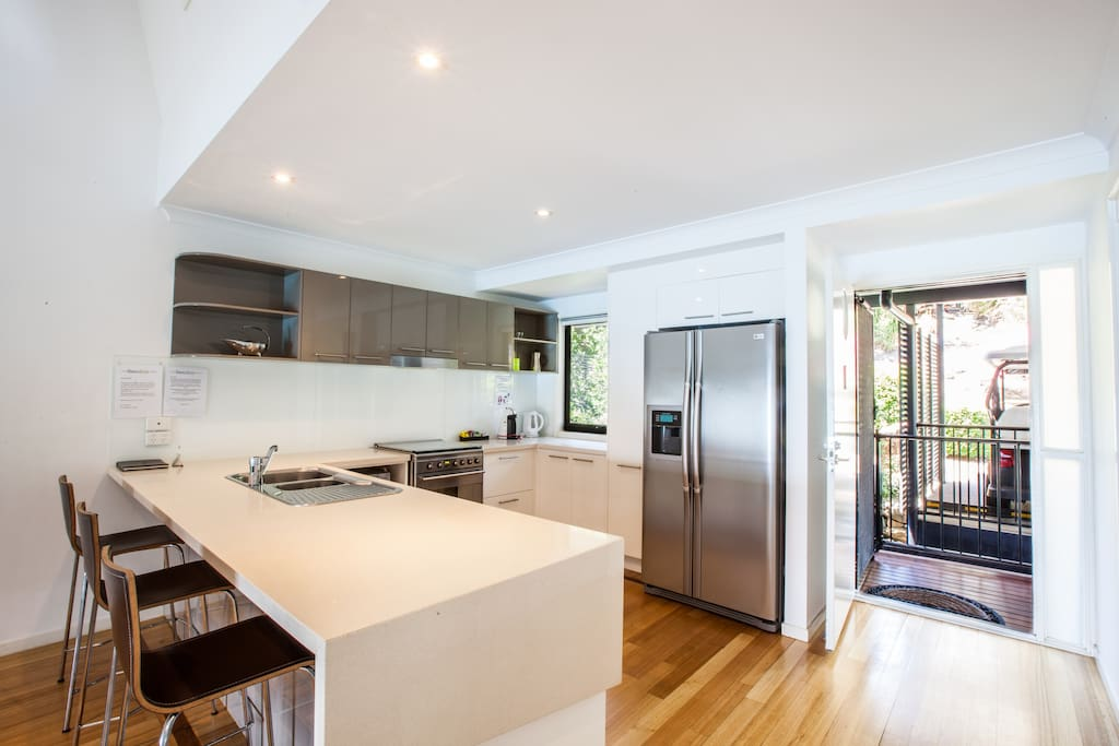 Shorelines 2 On Hamilton Island Apartments For Rent In Hamilton Island Queensland Australia