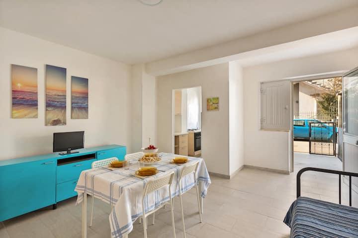 1441 Residence Kalura - Bilo 1