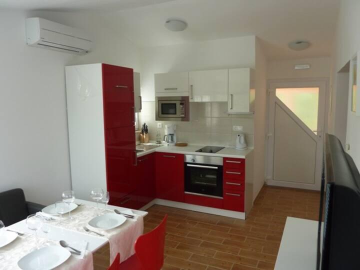 Apartments Ori Red App