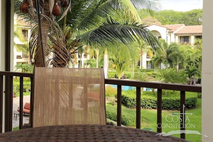 3 bedroom luxury condo at pristine Pacifico, L1010