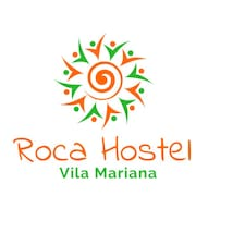 Roca Hostel User Profile
