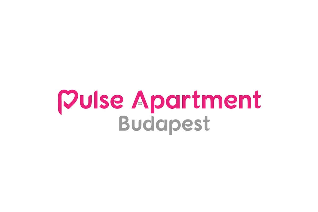 Pulse Apartment Budapest