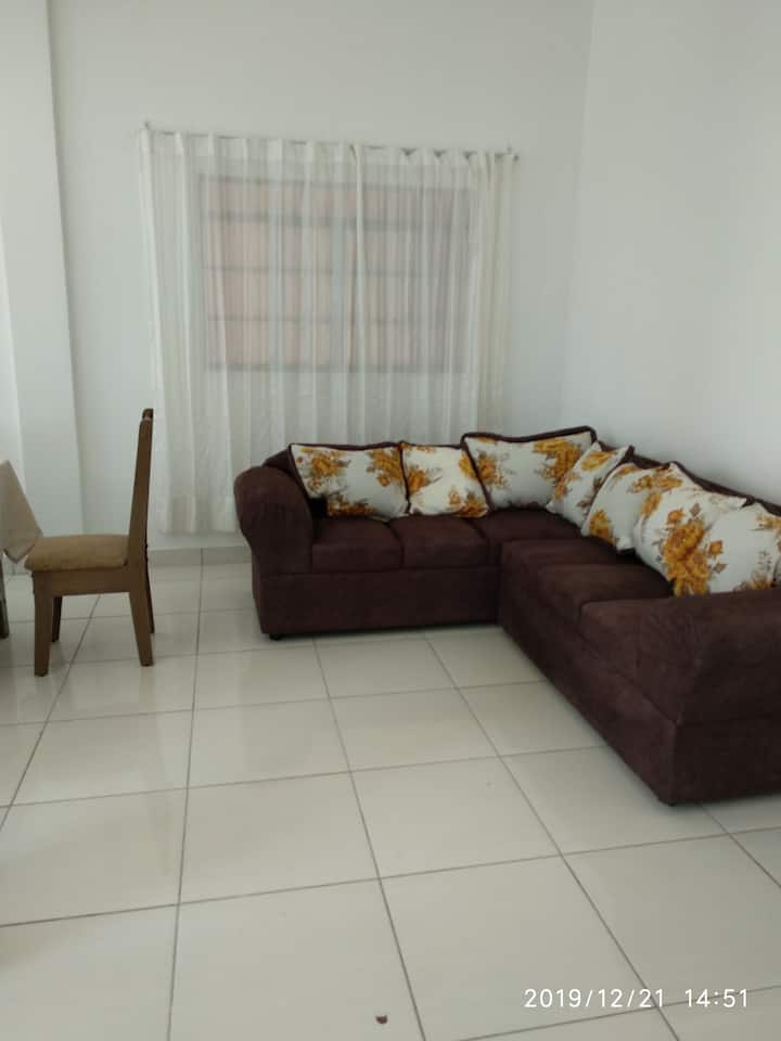 Espaço Oliveira