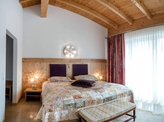 Villa Cara - Kematen.Innsbruck - Casa