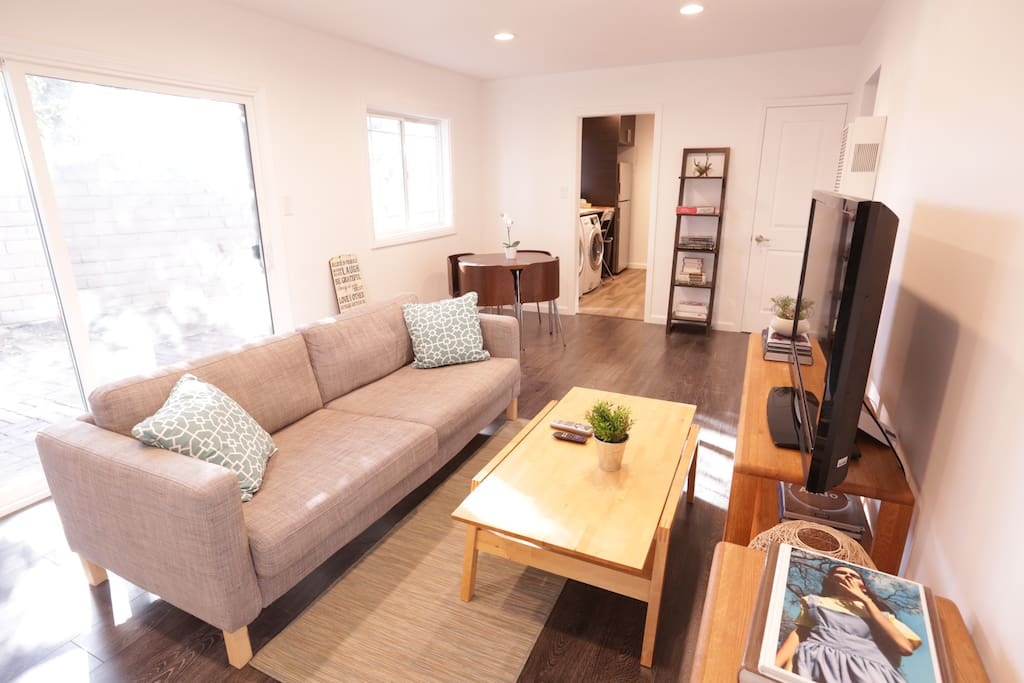 2 Bedroom Newly Remodeled Modern Apartment Apartments For Rent In Torrance California United