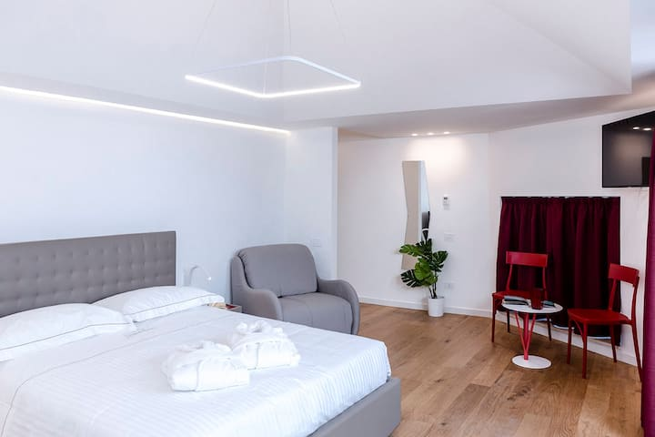 Appartamento Melagrana