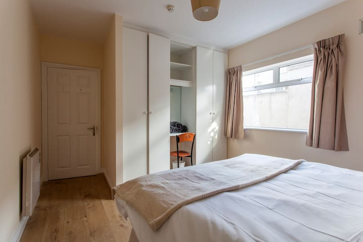 Super 2 bedroom apartment in great location - Ranelagh - Byt