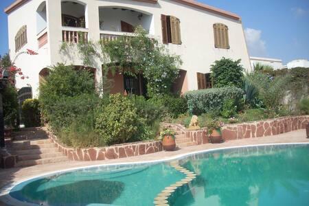 Superbe villa à AGADIR - Agadir - Villa