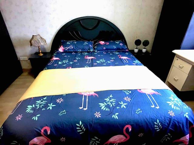 Slender West Lake Guest House 扬州市近瘦西湖/机场巴士站-民宿公寓
