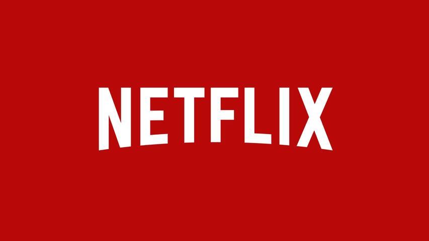 CEBU •Travel Inspired Studio• Netflix•PooLGym•WiFi