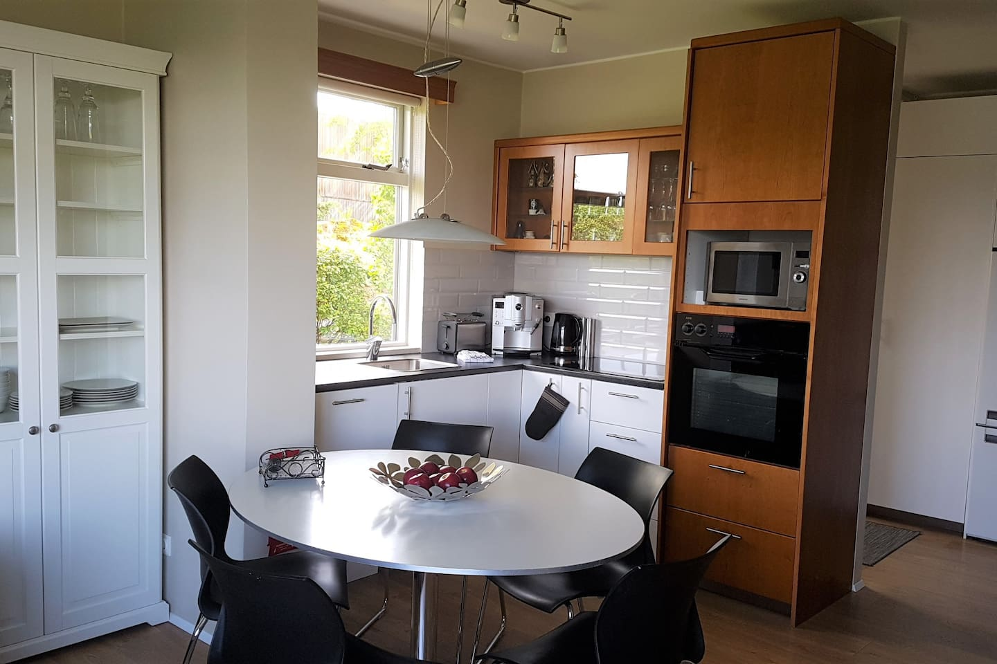 Seaside private apt. close to city centre - Apartments for Rent in ...