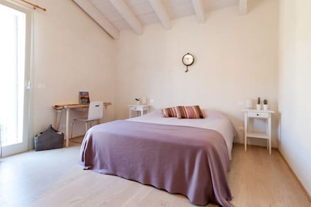 Casa Nina room 3 - easy to Venice
