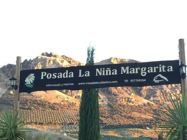 Posada La Niña Margarita- Mini Hostel