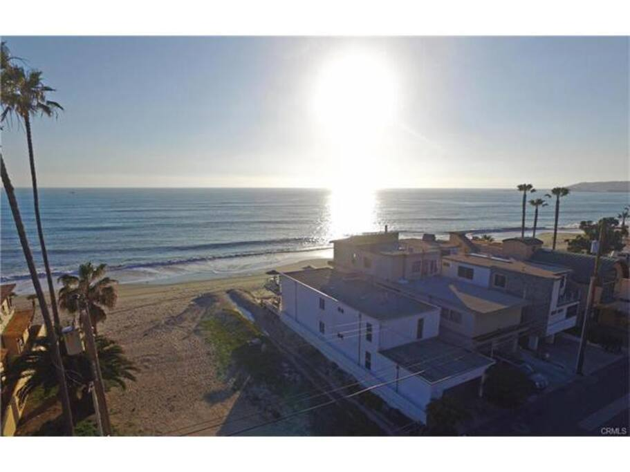 Room For Rent Catalina Island
