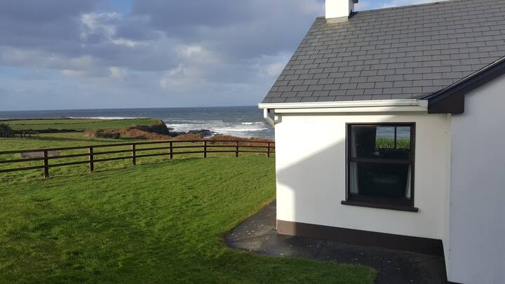 Quilty Holiday Cottages