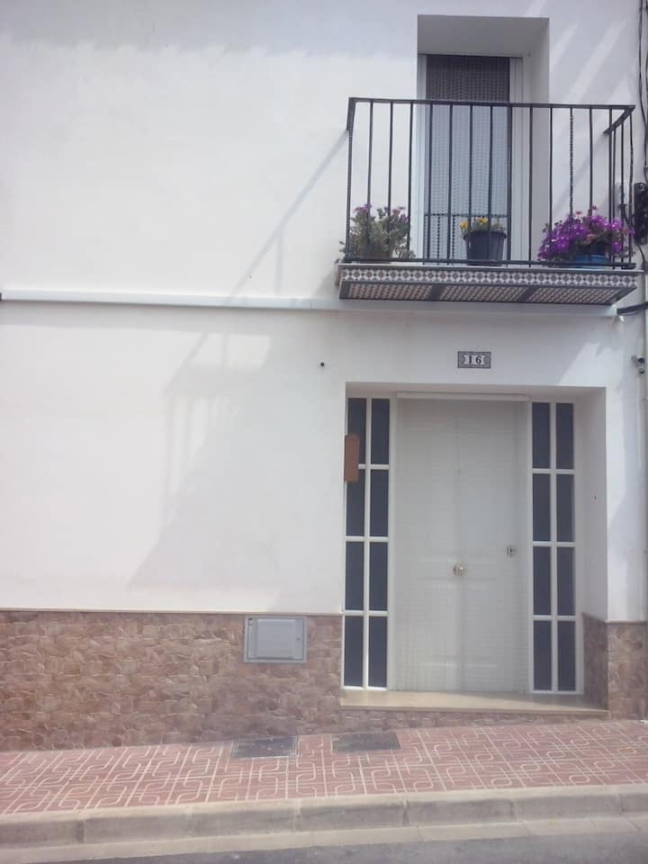 Rent house in Oropesa del Mar