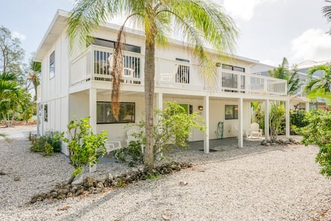 Large Family Friendly 100ft to beach