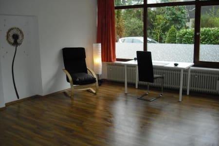 Appartement in Gronau zu vermieten - Gronau (Westfalen)