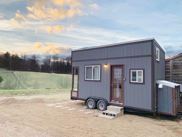 Airbnb North Carolina Ferienwohnungen Unterkunfte