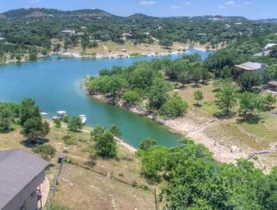 Canyon Lake Boating/Sportsmans Dream - แคนยอนเลค - บ้าน