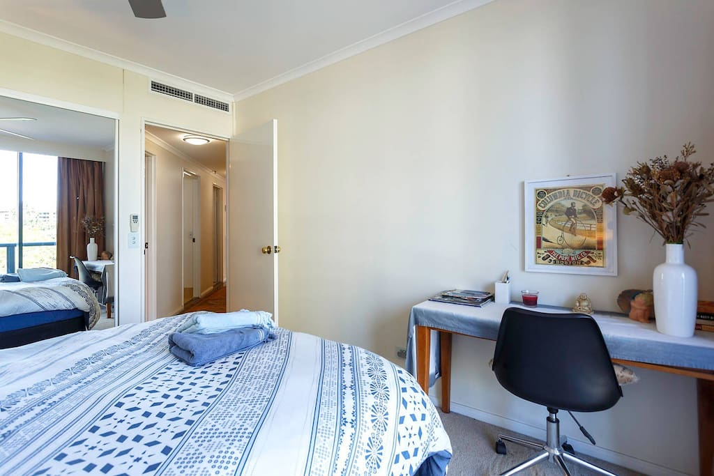 Sweet Dreams Are Made Of This Apartments For Rent In Kangaroo Point Queensland Australia