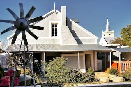 Casa Milorca Cottage Suite