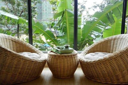 海口西海岸度假公寓 - Haikou Shi