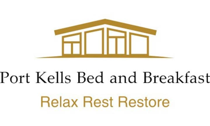 Port Kells Bed And Breakfast