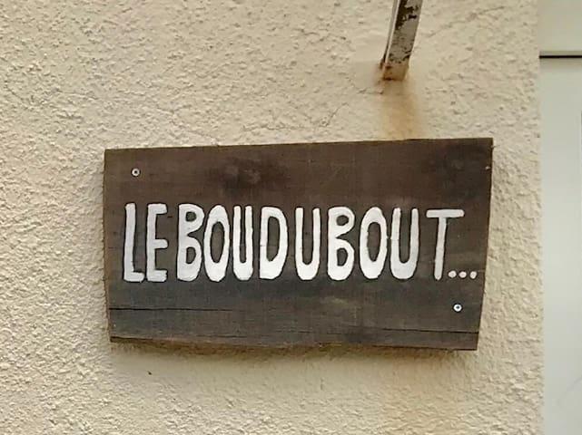 Hébergements le Camp d'Auneau - Leboudubout