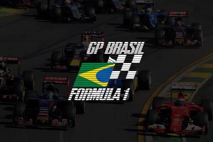 Apto Autódromo Interlagos Fórmula1 e lollapalooza
