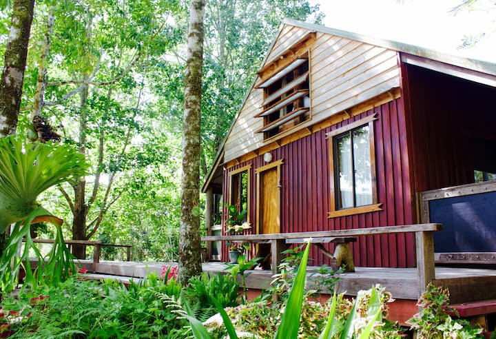 Harvest Moon Lodge Long Stay Special