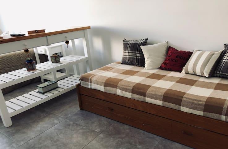 Nuevo departamento en Olavarría