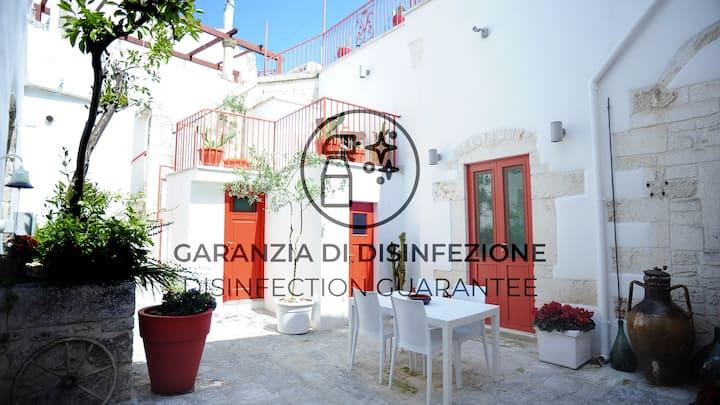 Italianway - Tanzarella Vitale 10