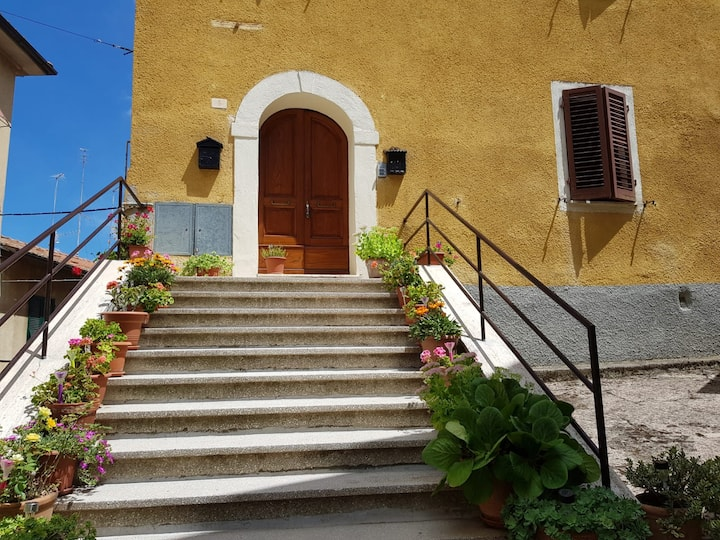 Villa Viola in the heart of Chianciano Terme