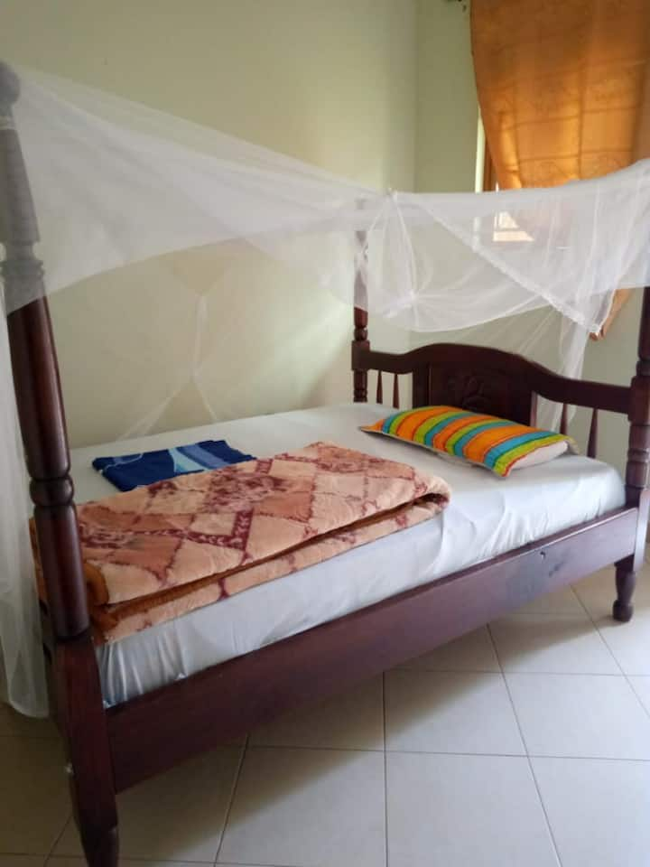 Fully furnished Rental and Guest House